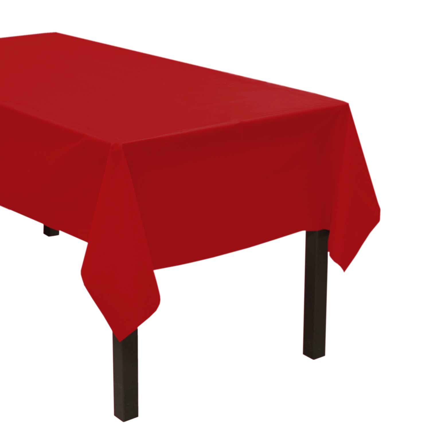 Rectangular Table Covers SOLID