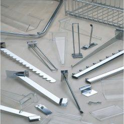 Retail Accessories