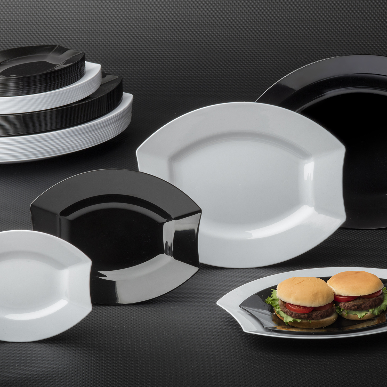 Royalty Plates