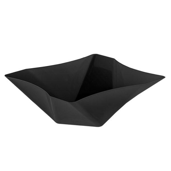 Twist Serving Bowls